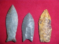 Buy and Sell Arrowheads - Indian Artifacts For Sale